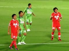 20121001_ロアッソ14武富.jpg