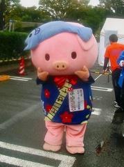 20121007_003あゆコロちゃん.jpg