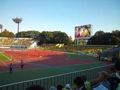 20121021_15.jpg