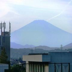 20121104_メイン最上段からの富士山.jpg