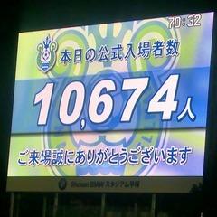 20121104_本日の入場者数.jpg