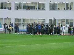 20121111_湘南3-0町田、試合終了J1復帰だ!2.jpg
