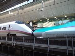 20121207東京駅 (17).jpg