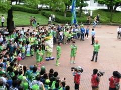 2012J2-20_勝利への花道ペナルティ&ベルQ.jpg