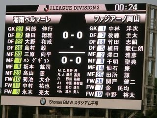 2012J2-20_湘南VS岡山スタメン.jpg