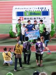2012J2-20_蹴激賞菊池.jpg