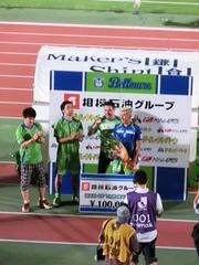 2012J2-20_MOM高山.jpg