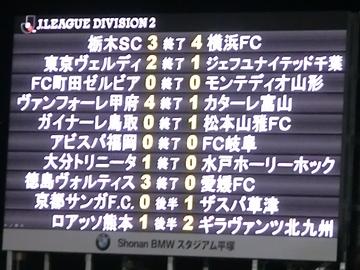 2012J2-20_その他の試合.jpg