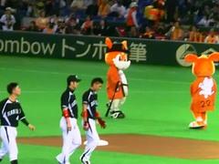 2013-03-30_東京ドーム(GT戦) (116).jpg