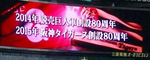 2013-03-30_東京ドーム(GT戦) (119)-2.jpg