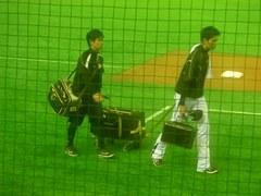 2013-03-30_東京ドーム(GT戦) (40).jpg