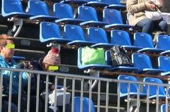 20130127_ピッチから自席をパチリ.jpg