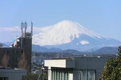 20130127_メインスタンド最上段から富士山.jpg