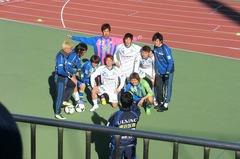 20130127_鈴木雄太選手ブログ用写真撮影か.jpg