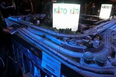 20130203_ヨコハマ鉄道模型フェスタ13.jpg