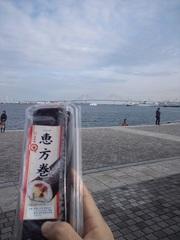20130203_恵方巻購入2.jpg