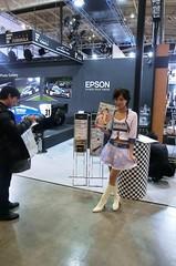 20130203_EPSON7.jpg