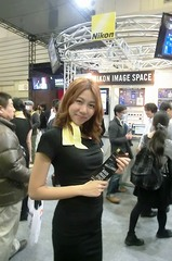 20130203_Nikonのおねいさん2.jpg