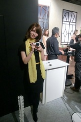 20130203_Nikonのおねいさん3.jpg
