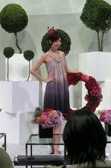 20130203_SONY4K画質女子3.jpg