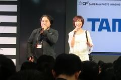 20130203_TAMRON石井寛子ちゃんと魚住さん1.jpg