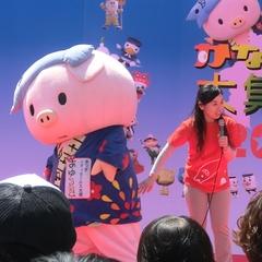 20130428_あゆコロちゃん.jpg