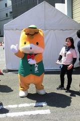 20130428_かなキャラ集合 (5).jpg