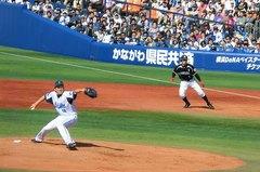 20130428_横浜3−5阪神(ハマスタ) (142).jpg