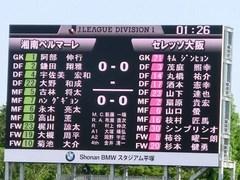 20130503 スタメン.jpg