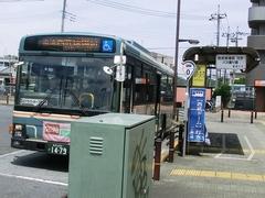 20130519 西武バス (4).jpg