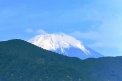 20130622富士山.jpg