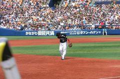 20130623 (良太).jpg