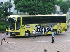 20130710 柏バス.jpg