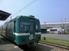 20130810 (79).jpg