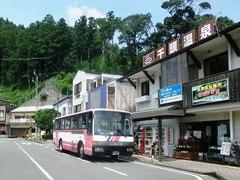 20130811 (138)バス.jpg