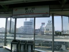 20130811 (417).jpg