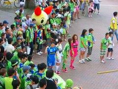 20130817 勝利への花道.jpg