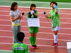 20130817 湘南海の家OB店長予告.jpg