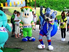 20130824 爺とヴァンくん.jpg
