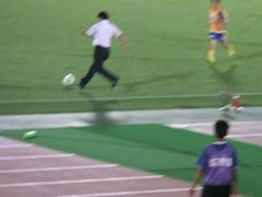 20130831 ベガルタ仙台手賀森監督12人目のプレーヤーになるの巻.jpg