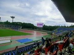 20130908_天皇杯2回戦:湘南4−0琉球(BMWス) (234).jpg