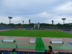 20130908_天皇杯2回戦:湘南4−0琉球(BMWス) (235).jpg