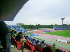 20130908_天皇杯2回戦:湘南4−0琉球(BMWス) (236).jpg