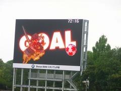 20130908_天皇杯2回戦:湘南4−0琉球(BMWス) (54).jpg