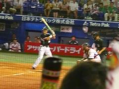 20130915神宮球場 (119).jpg