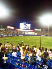 20130915神宮球場 (142).jpg