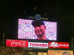 20130915神宮球場 (143).jpg