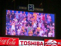 20130915神宮球場 (152).jpg