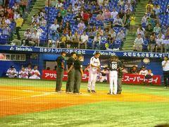 20130915神宮球場 (59).jpg