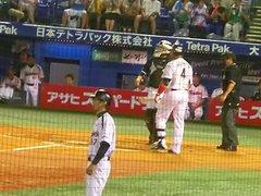 20130915神宮球場 (76)日高マスク.jpg